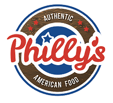 Philly's American Food